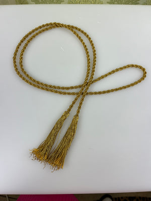 1960's Salt n' Pepper Coat