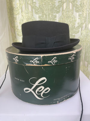 1960s Starburst Beaded Cardigan