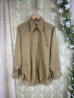 1980's Dolly Parton Batwing Dress