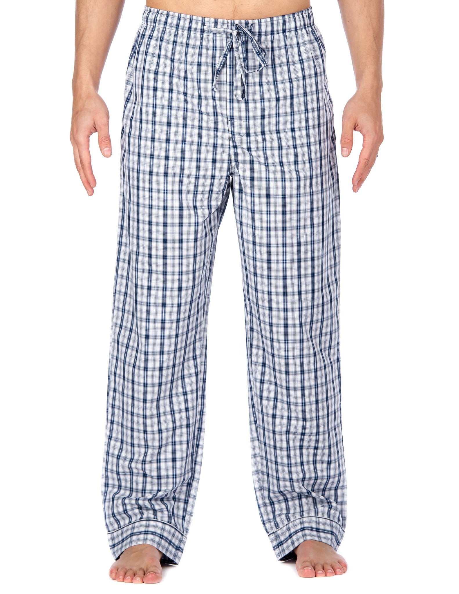 Men's Bamboo Sleep/Lounge Pants
