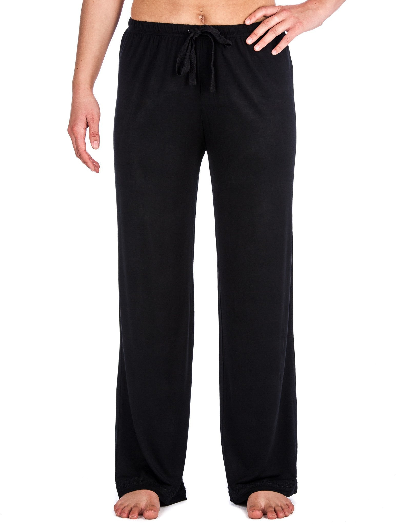 Women's Cool Knit Lounge Pants
