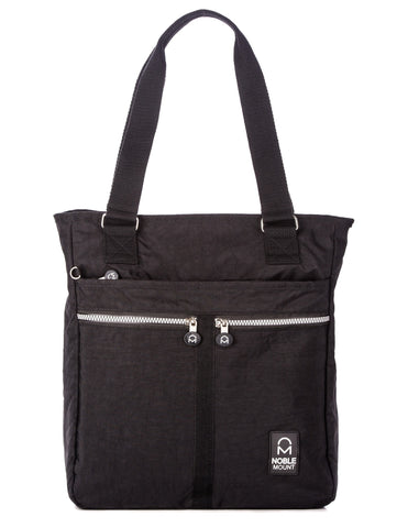 Crinkle Nylon 'Everyday Companion' Tote Bag
