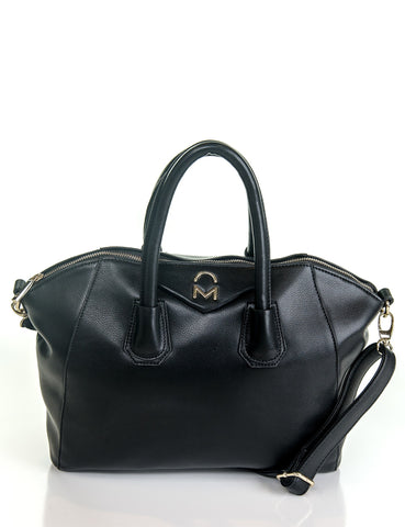 Windsor Satchel Bag