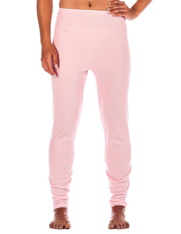 Women's Extreme Cold Waffle Knit Thermal Long John Pants