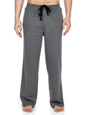 Men's Premium Knit Lounge/Sleep Pants