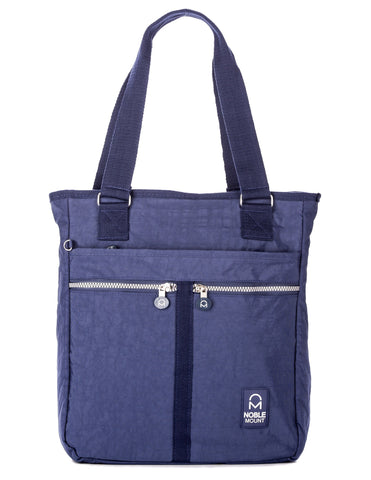 Crinkle Nylon 'Everyday Companion Tote' Handbag