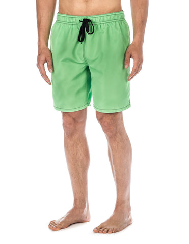 Men's Premium Swim Trunks