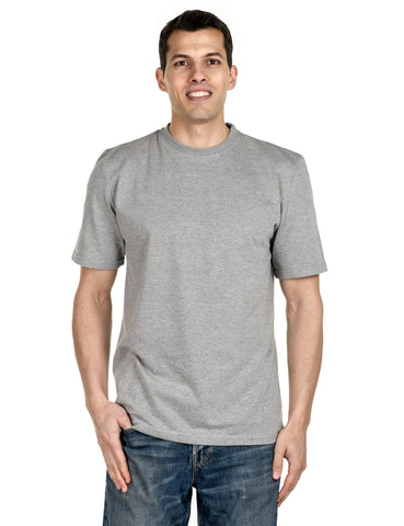 Men's 2-Pack Premium Knit T-Shirts