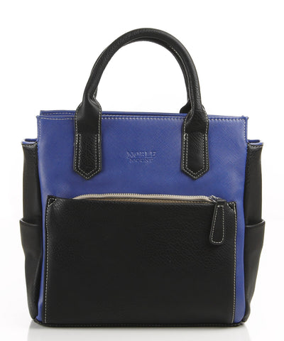 Hi-Fashion Bernadette Tote/Handbag