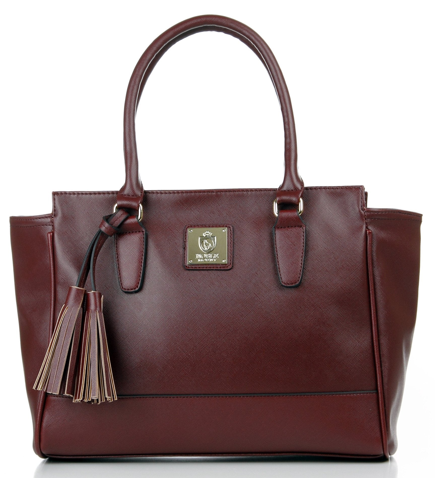 Juliette Satchel/Handbag
