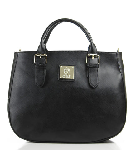 Marianne Satchel Bag