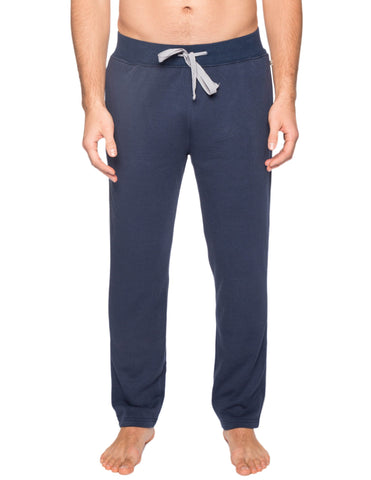 Men's Fleece Lined Lounge/Sweat Pants
