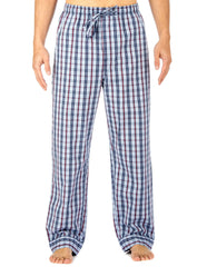 2-Pack (University Plaid)