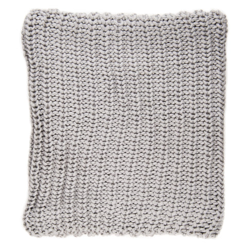 Women's Fleece-Lined Urban Snood Scarf