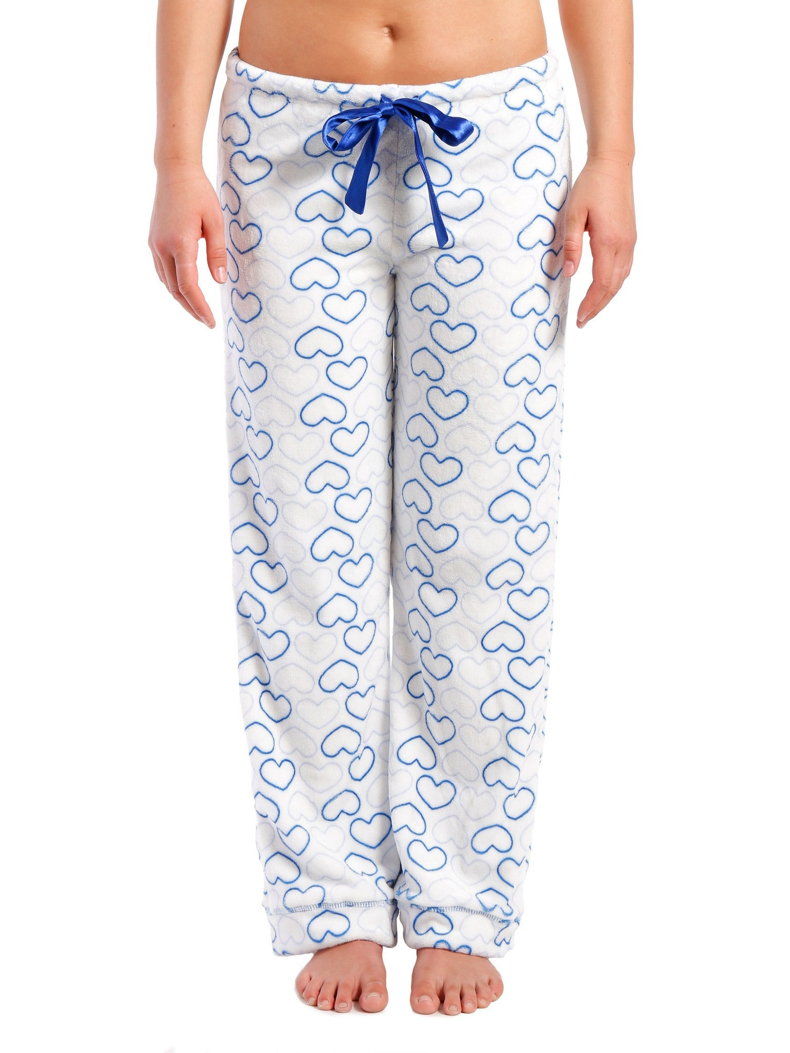 Women's Lush Butterfleece Lounge/Sleep Pants