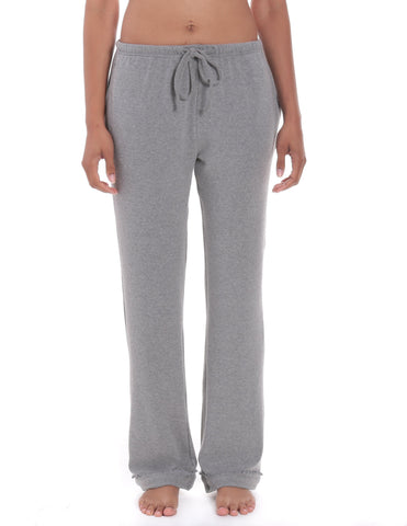Women's Cozy Rib Lounge Pant
