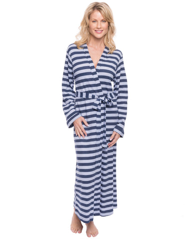 Womens Waffle Knit Thermal Base Layer Underwear and Sleepwear ... 826d27983