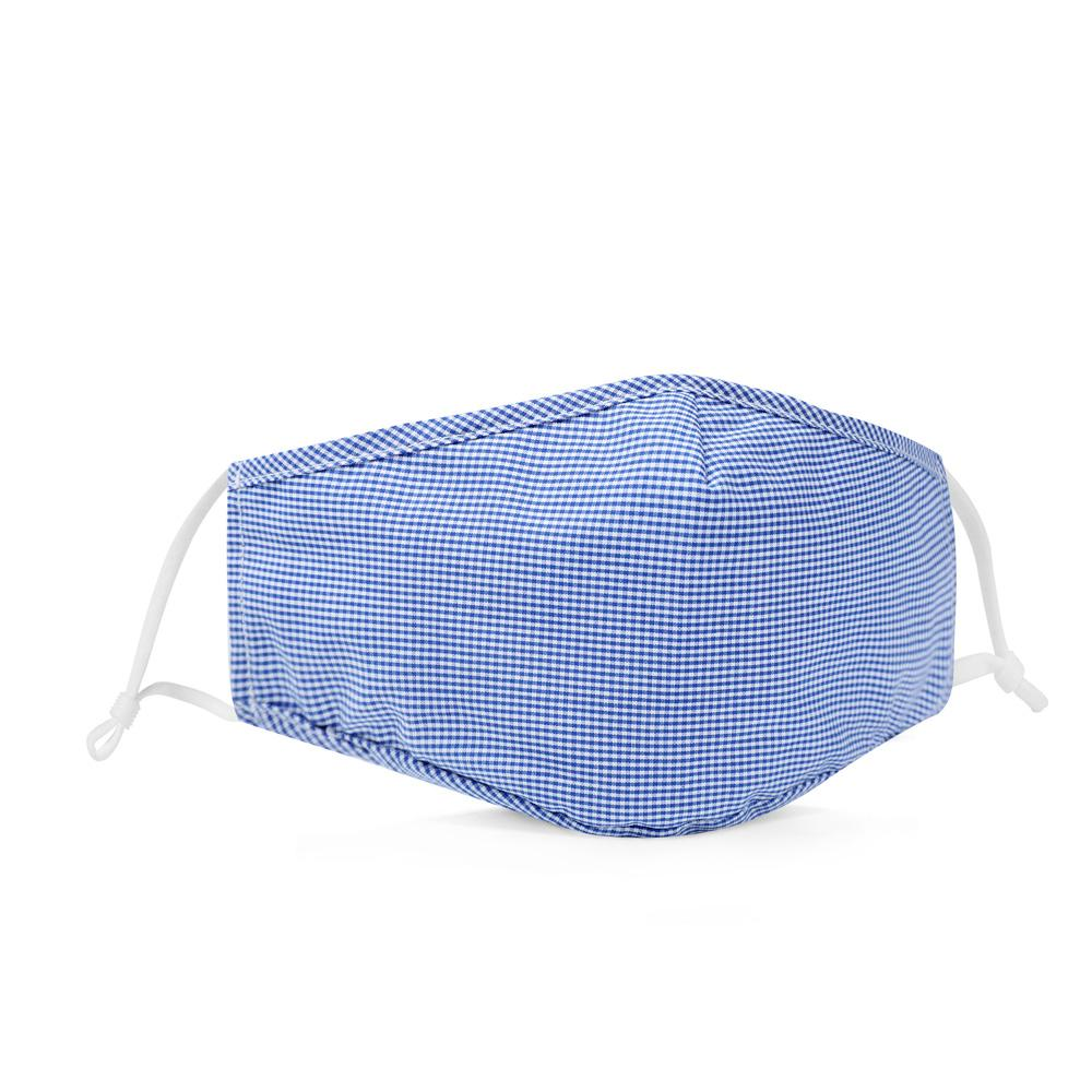 Reusable Fabric Face Mask Washable with Carbon Filter PM2.5 - Reusable Face Mask