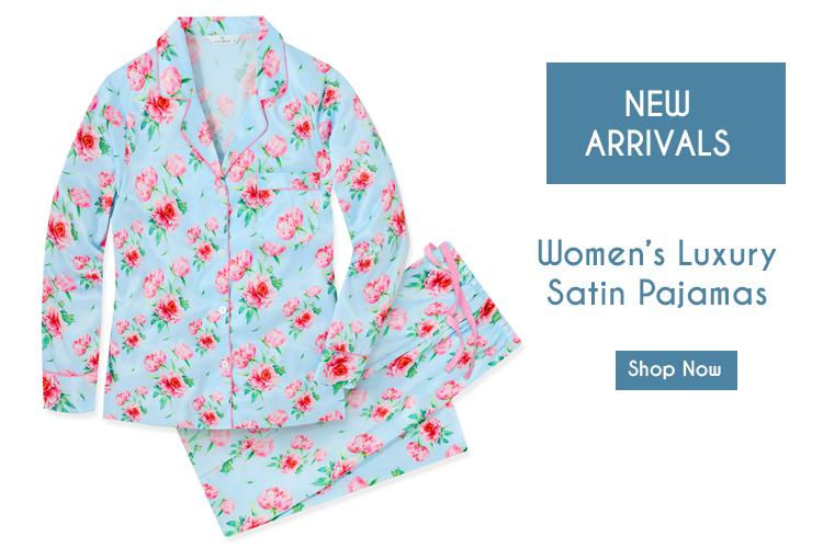 Fabric Face Mask Washable