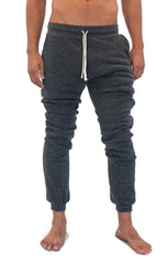 Royal Apparel ECO Triblend Fleece Jogger Pant - Graphic Comfort  - 1