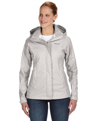 Marmot Ladies' PreCip® Jacket - Graphic Comfort  - 1