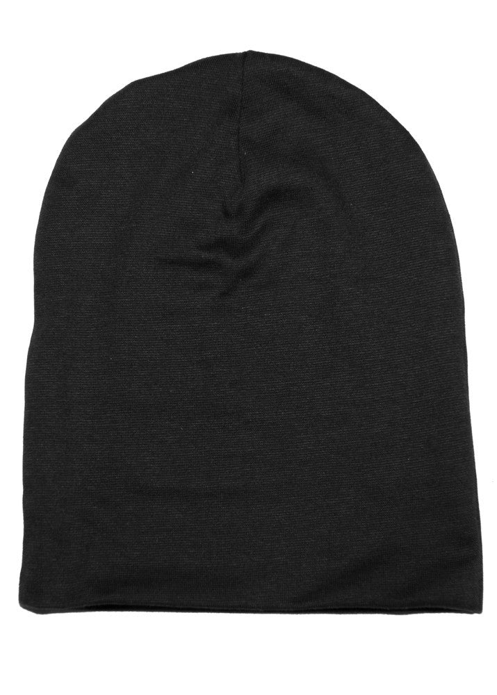 Royal Apparel Unisex Beanie - Graphic Comfort  - 6