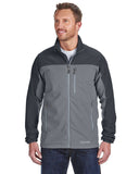 Marmot Men's Tempo Jacket - Graphic Comfort  - 4