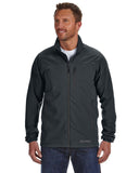 Marmot Men's Tempo Jacket - Graphic Comfort  - 1