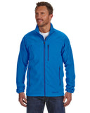 Marmot Men's Tempo Jacket - Graphic Comfort  - 3