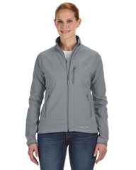 Marmot Ladies' Tempo Jacket - Graphic Comfort  - 1