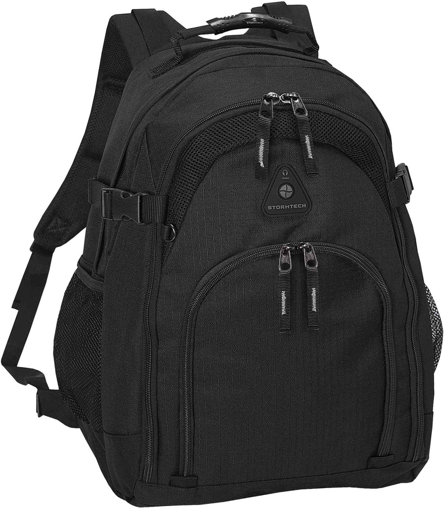 Cargo Day Pack - BPX-2