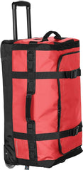Clearance Gemini Waterproof Rolling Bag (M) - GBT-1