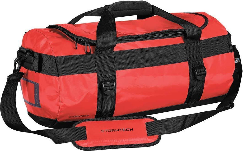 Atlantis Waterproof Gear Bag (S) - GBW-1S