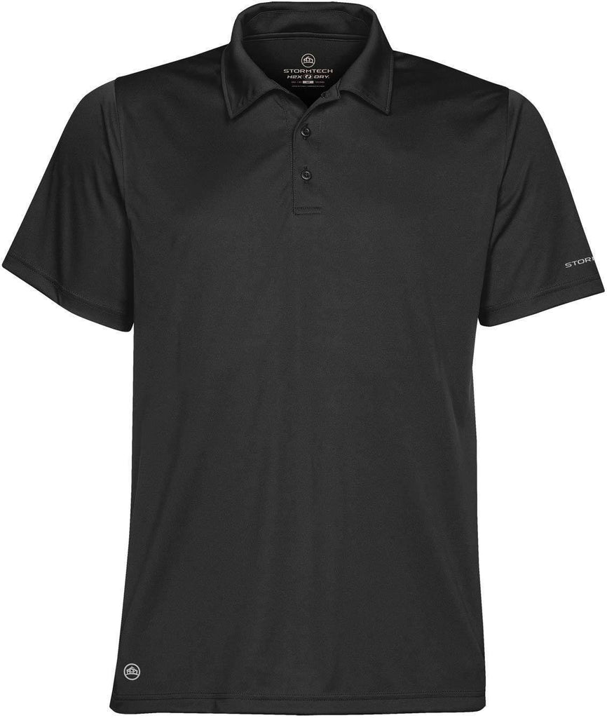 Men's Apollo H2X-DRY® Polo - PS-1