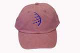 Sailfly Fitted Cap