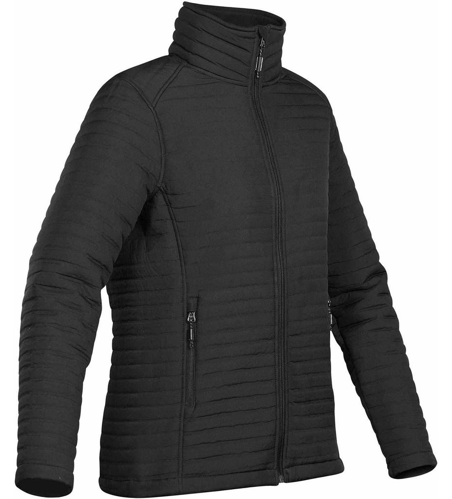 Clearance Women's Tantalus Jacket - TSJ-1W