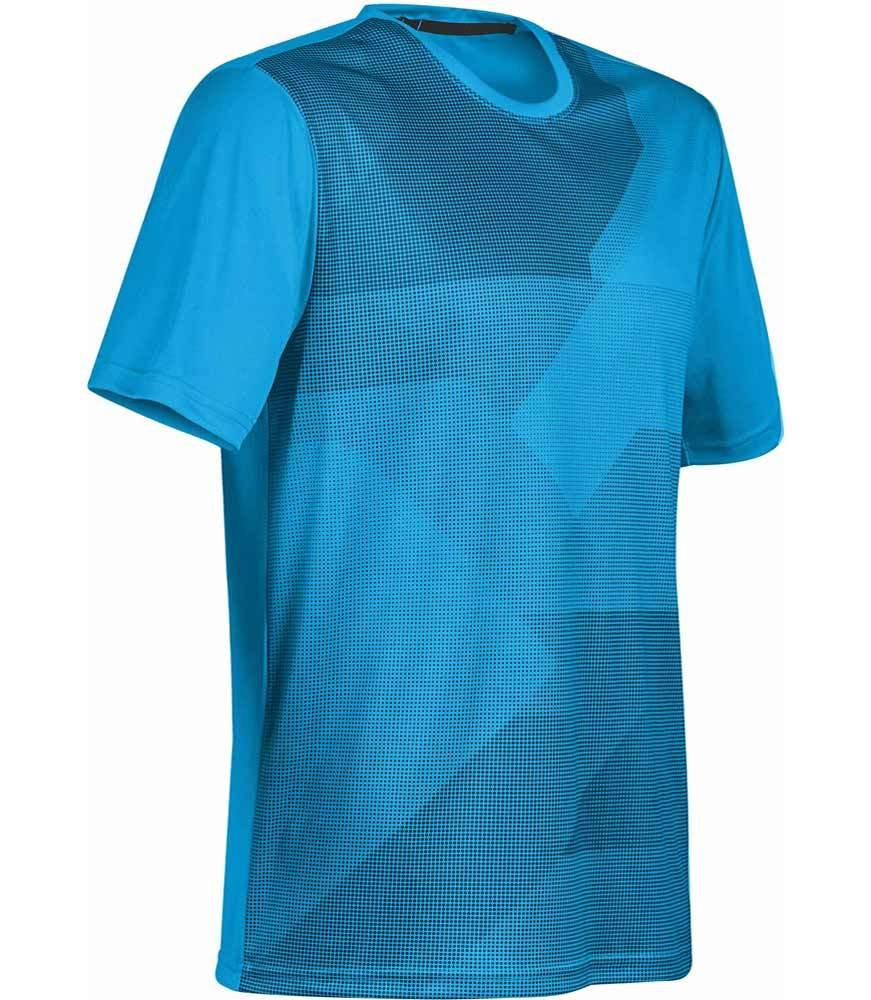 Clearance Men's Edge Tee - TTX-1