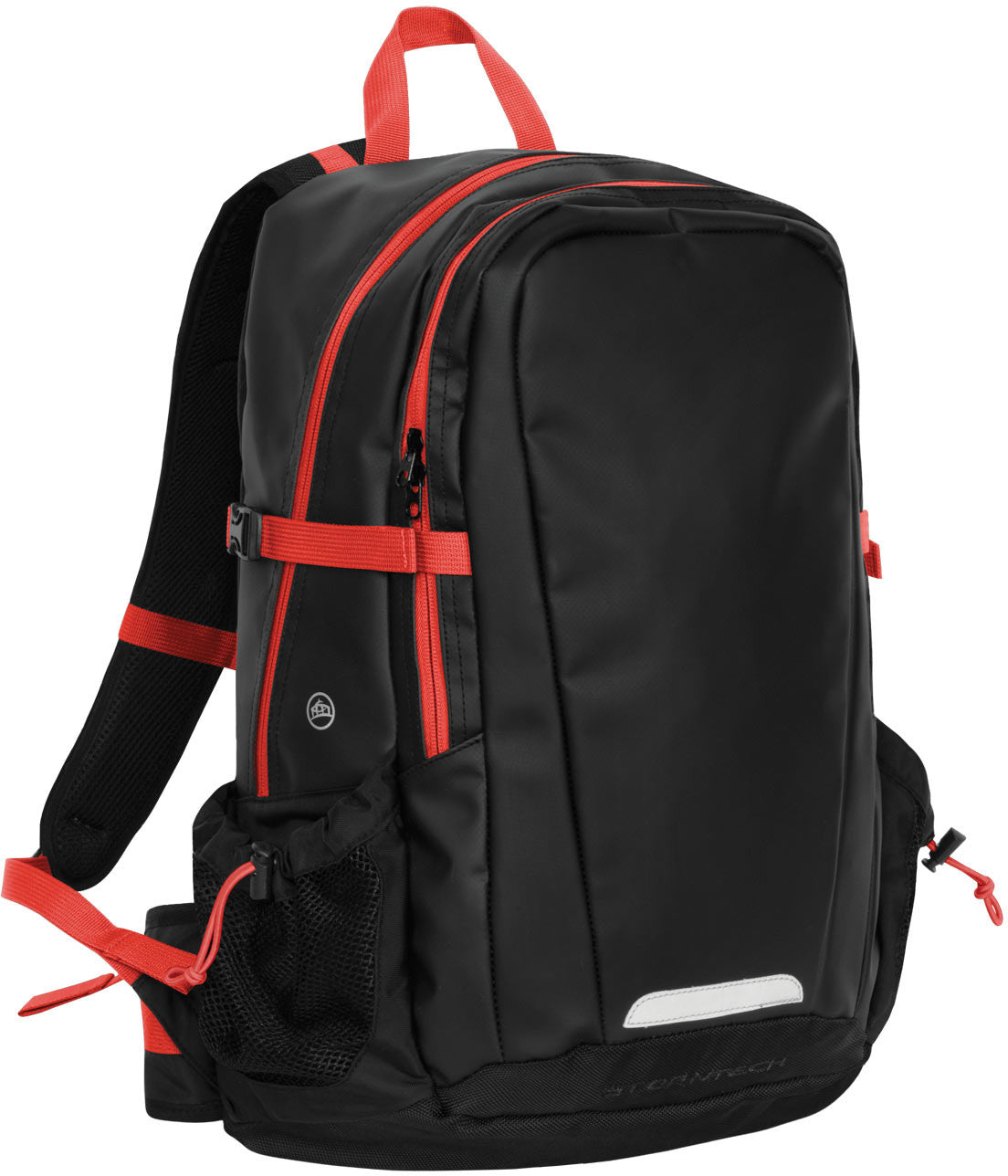 DELUGE WATERPROOF BACKPACK - Stormtech - Graphic Comfort  - 1