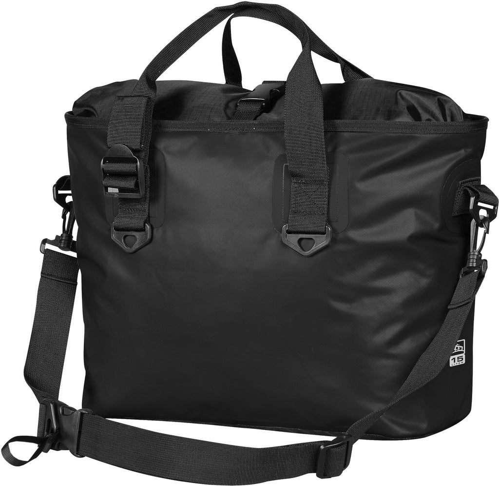 Aquarius Waterproof Tote - CTB-1