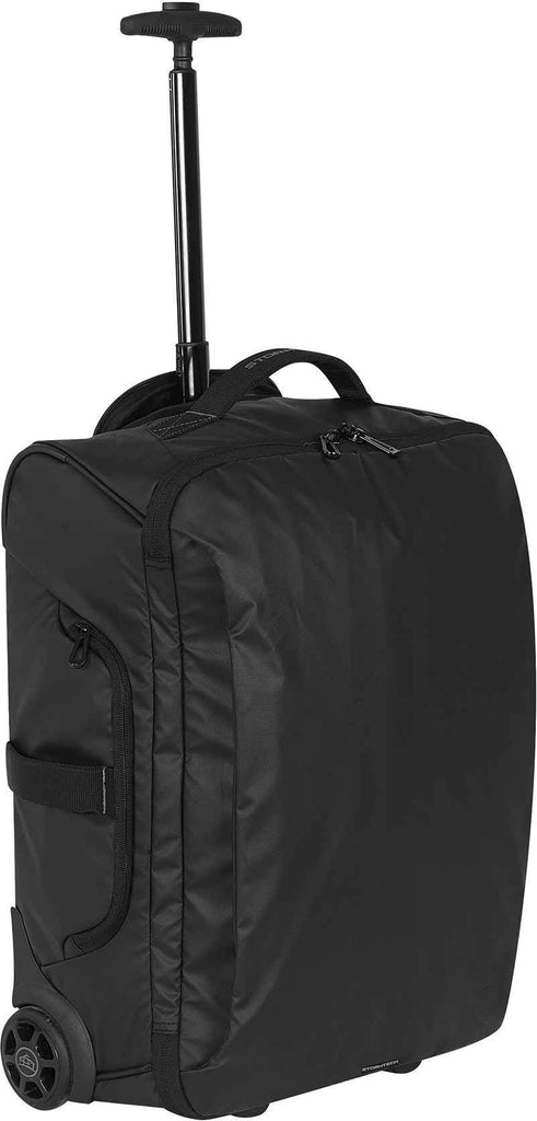 Freestyle Carry On Luggage - FC-1