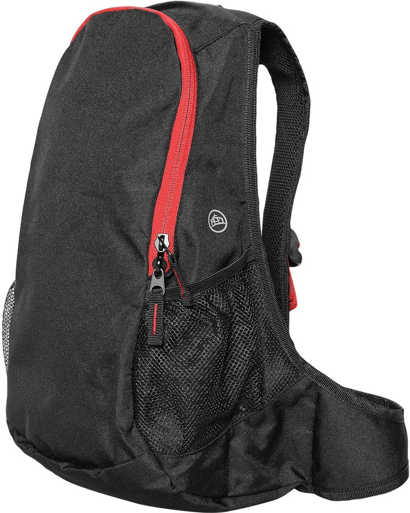 Beetle Day Pack - SBX-1