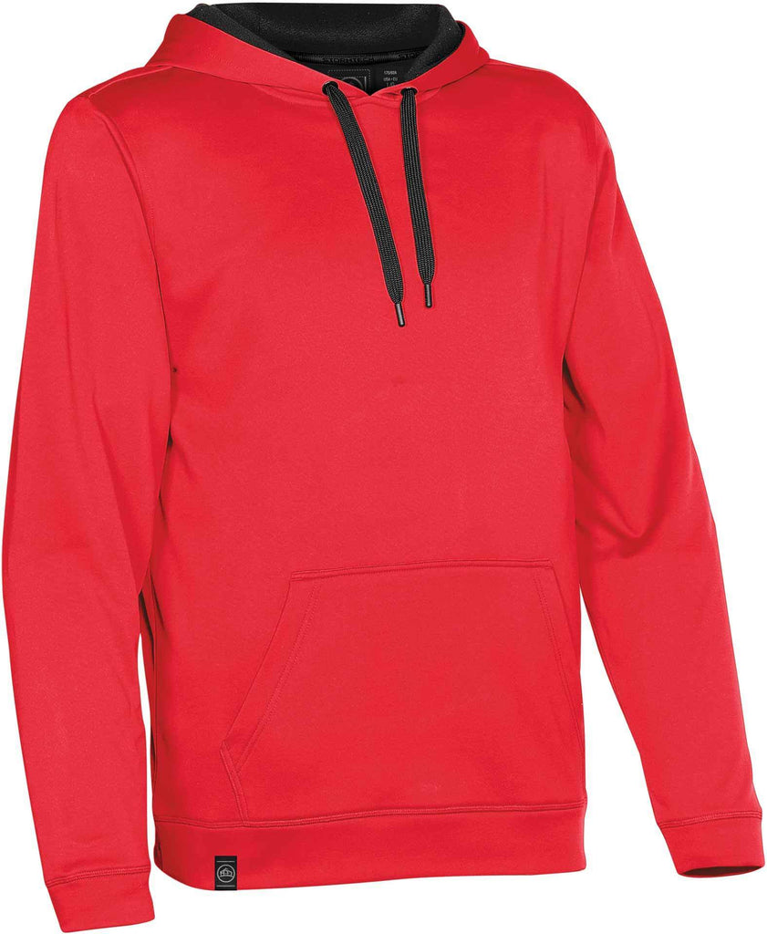 Men's Atlantis Fleece Hoody - SFH-1