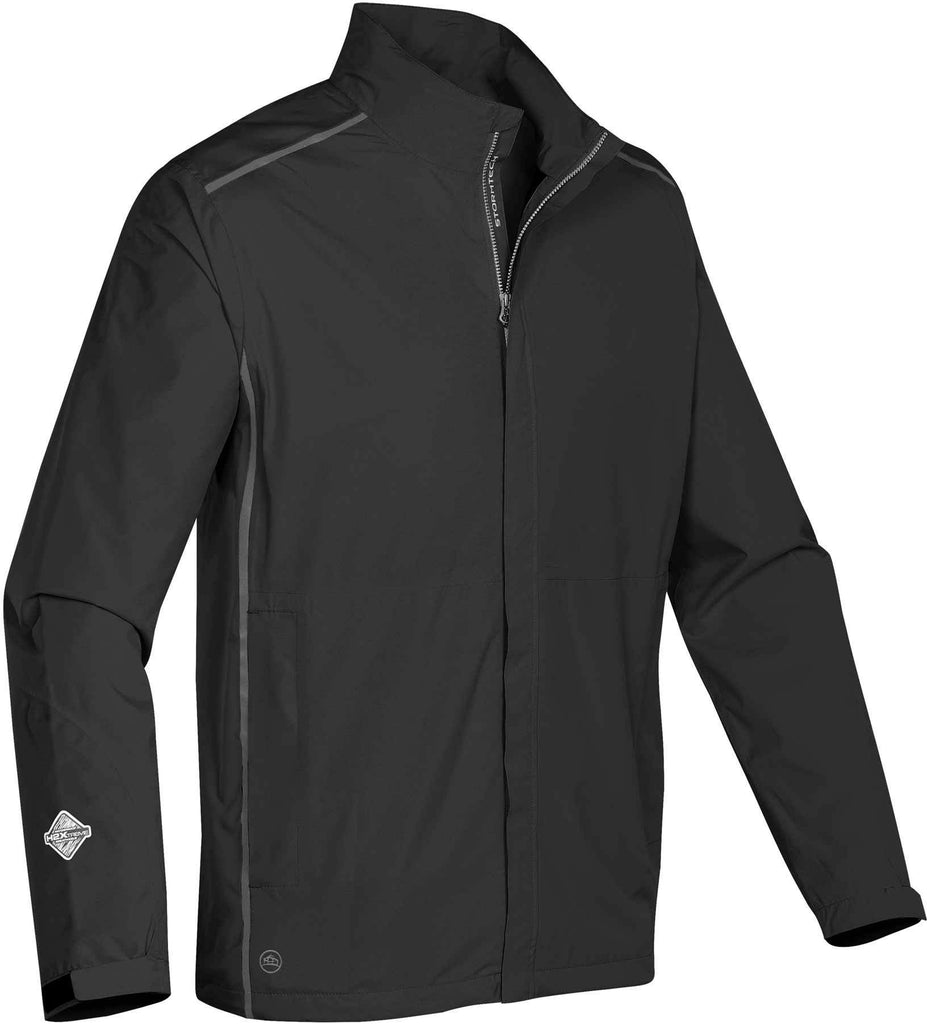 Clearance Men's Vortice Rain Shell - VRS-1