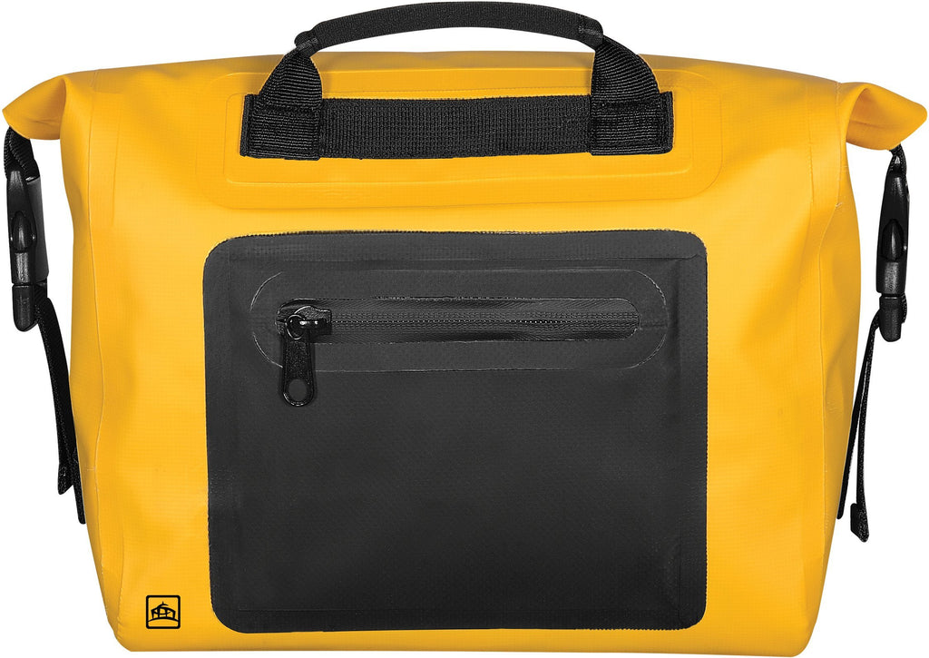 Cascade Waterproof Cooler Pack - WCP-2