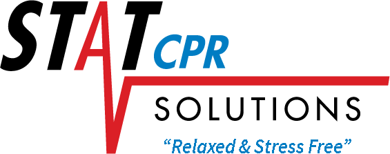 STAT CPR SOLUTIONS