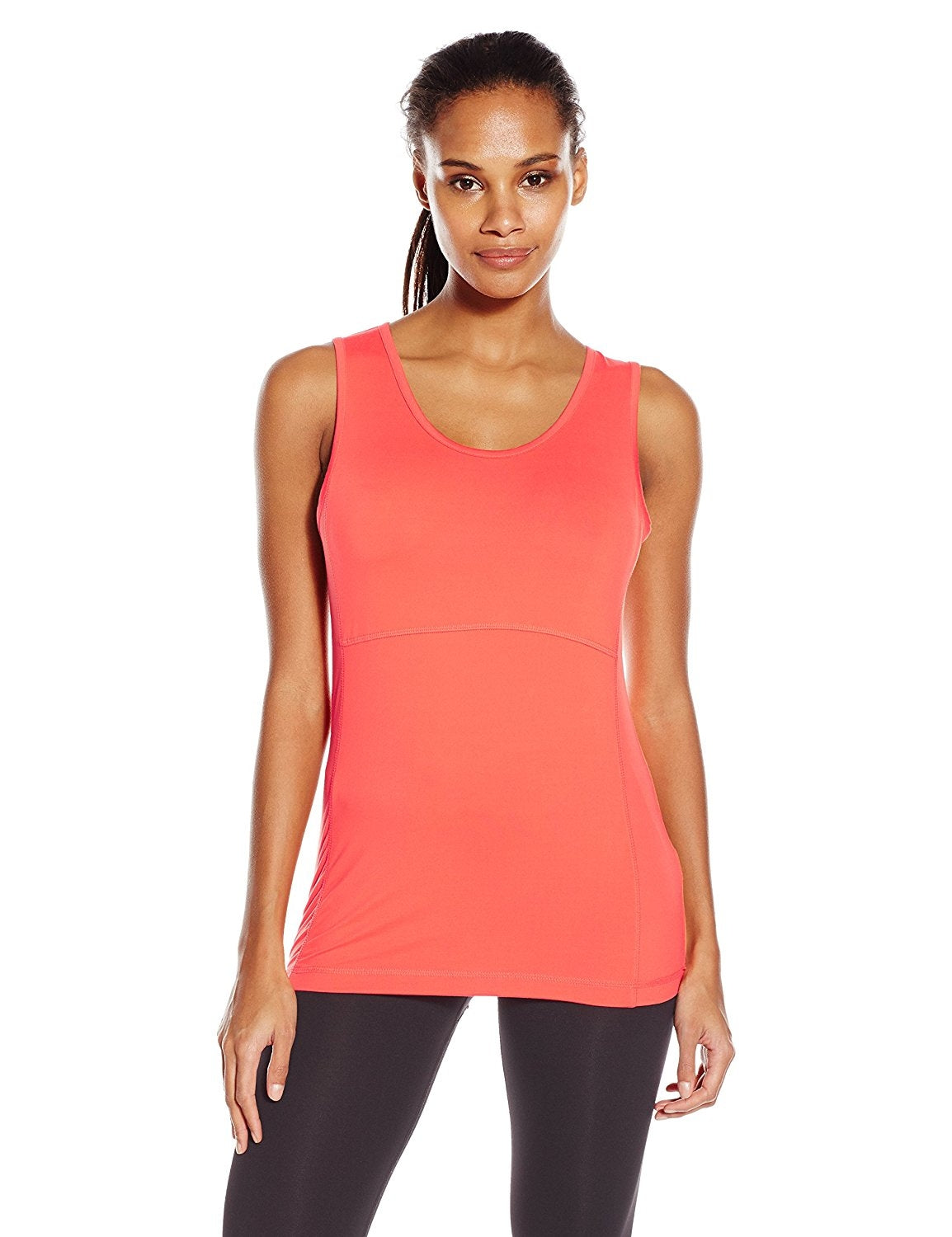 ExOfficio Women's Wanderlux Tank Top