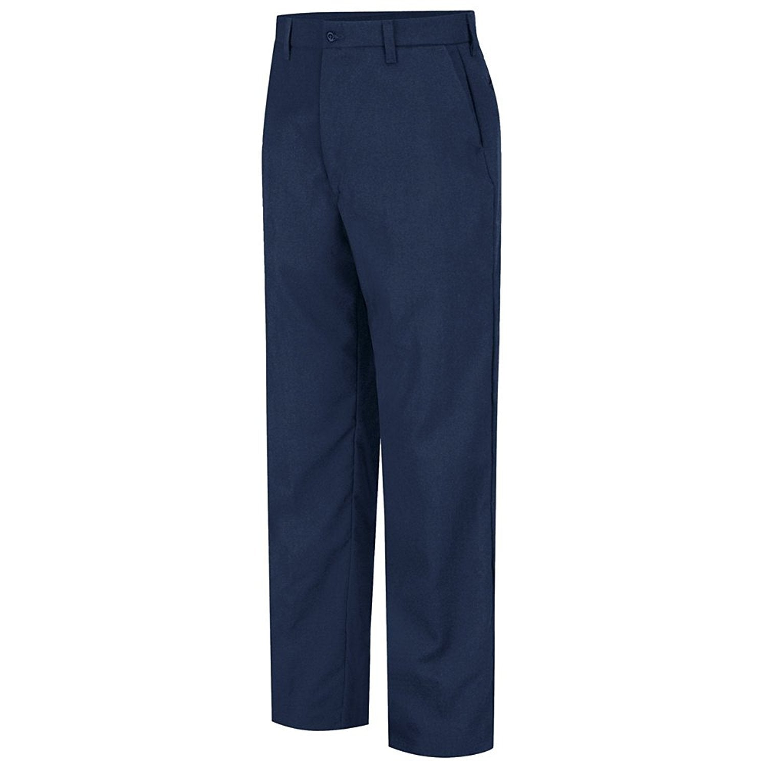 Men's Bulwark FR Work Pant - CoolTouch® 2 - 5.8 oz Navy