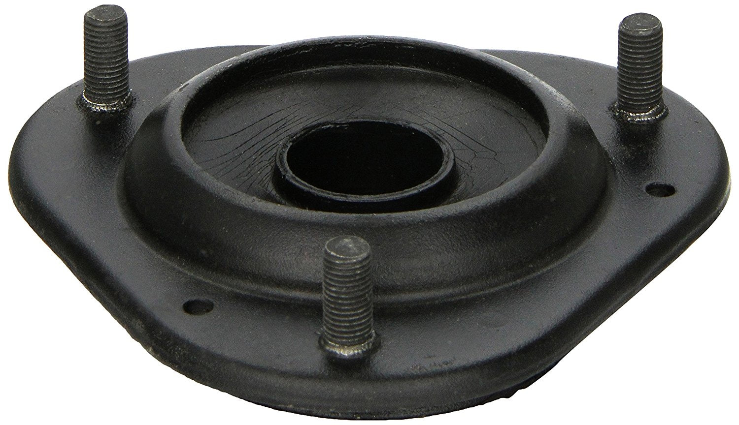 Moog K9656 Strut Mount Assembly