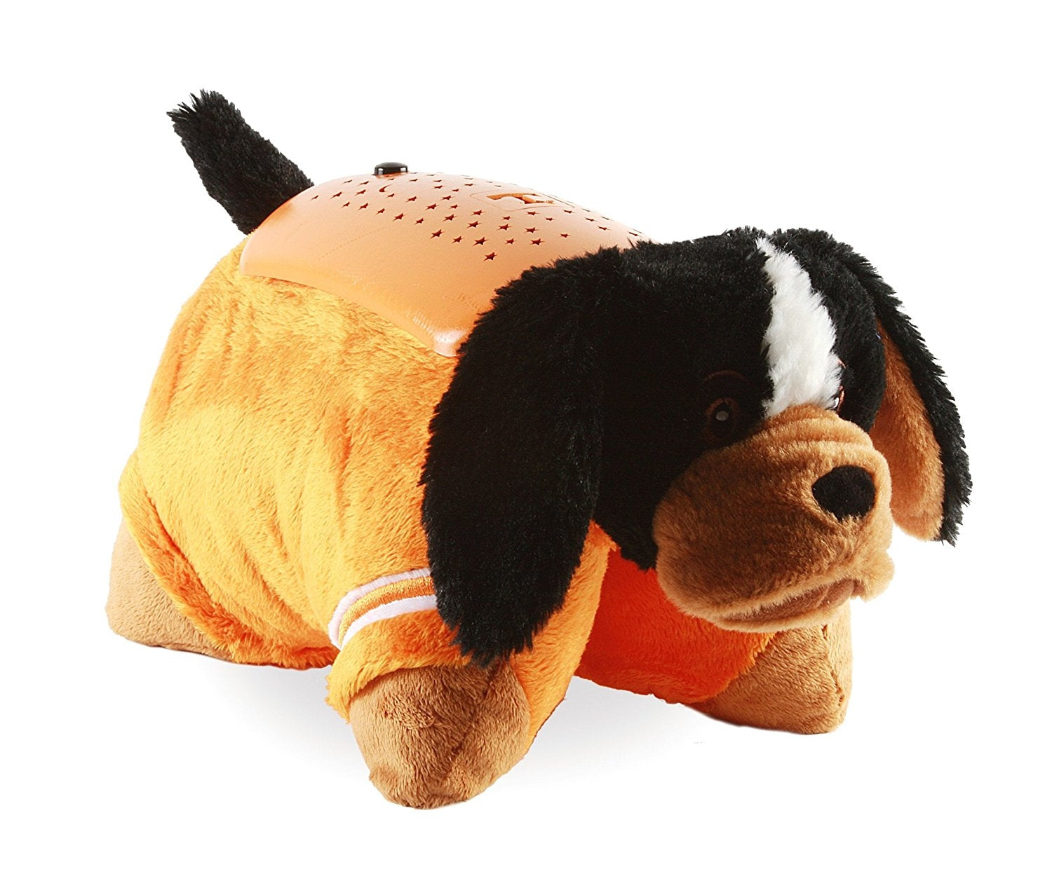NCAA Dream Lite Pillow Pet