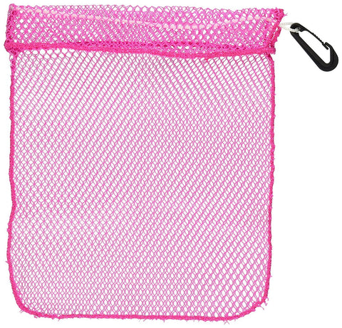 Adventure 60325 Shell Bag, (Colors May Vary) (View amazon detail page)